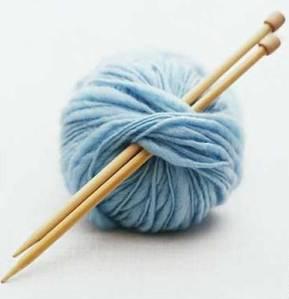 Уроки-вязания-спицами